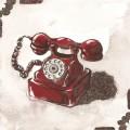 cuentos-encajados-telefono
