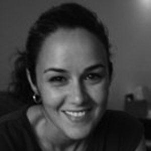 Beatriz Segura