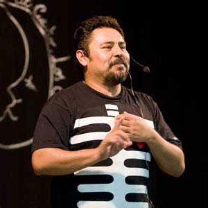 Emilio Lome