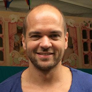 Victor Jaubert
