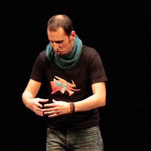 Fabio González Torres