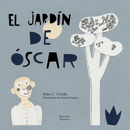 Portada-El-Jardin-de-Oscar-libro-album