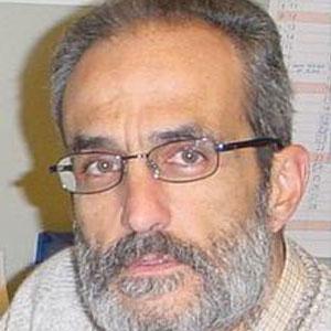 Benigno León Felipe