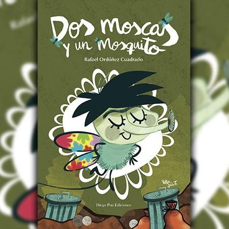 dos-moscas-mosquito