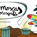 dos-moscas-mosquito_v2