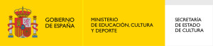 Gobierno Ministerio Secretaría de Estado