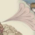 principe-durmiente-1