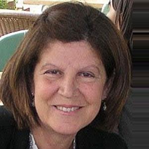 Yolanda Díaz Jiménez