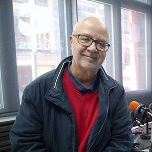 Juan Ferrera Gil